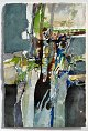 Schilling, 