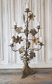 1800s French 