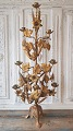 Large 1800s 