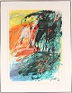 Peter Nyborg 