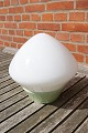 Ifö Sweden 