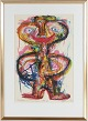 Hans Christian 