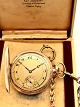 Double-encased 