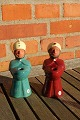 Ramsing 