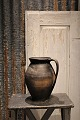 Decorative old 