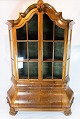 Rococo shaped 