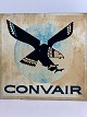 Part of an 