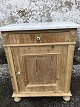 Washbasin 