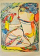 Pellon, Gina 