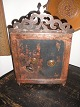 Small Iron safe 
